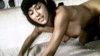 Haarig Muschi Striptease Hd