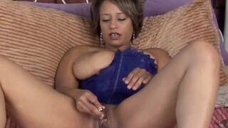 fett saftige pussy