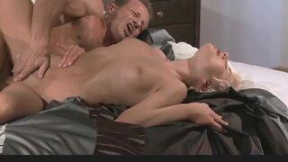 kurze rotschopf orgasmus